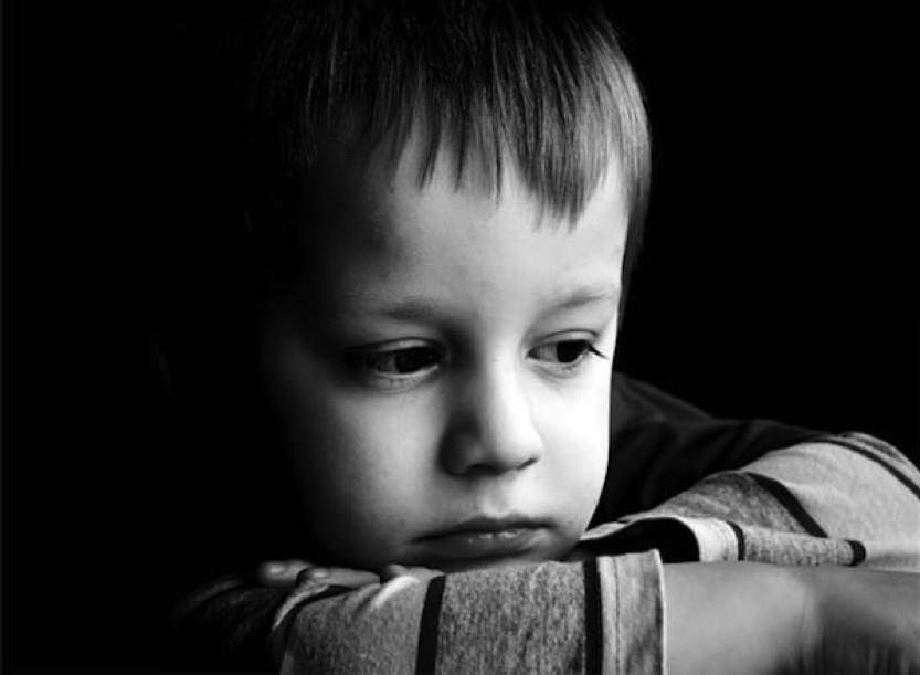 人は一人では生きられない「孤独」と「孤立」の違い