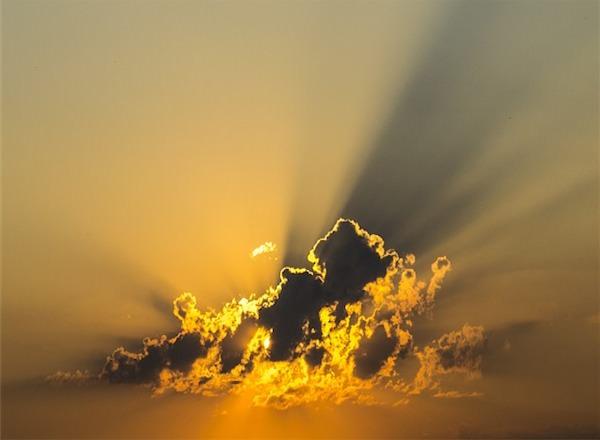 「禅語」に学ぶ、シンプルで心豊かに暮らす9のヒント