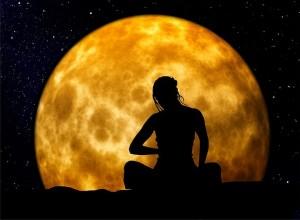 「心を整える瞑想の方法」まずは形にこだわらず始めてみよう