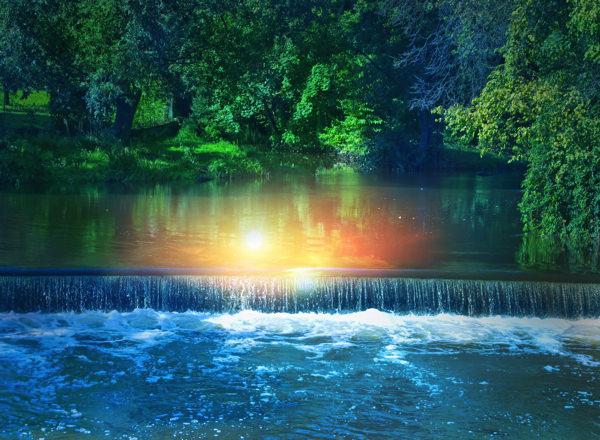 思いが状況を引き寄せる 心の在り方が現実をつくり出す