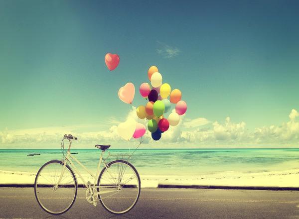 幸せになるために心がけたい12のこと