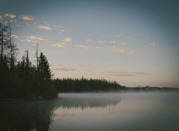 「上善如水」 老荘思想に学ぶ生き方のヒント
