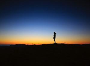 自分探しで迷子になっている人へ 今のあなたが本当の自分