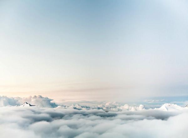 心の余裕の作り方 ゆとりを持つために手放す7つの習慣