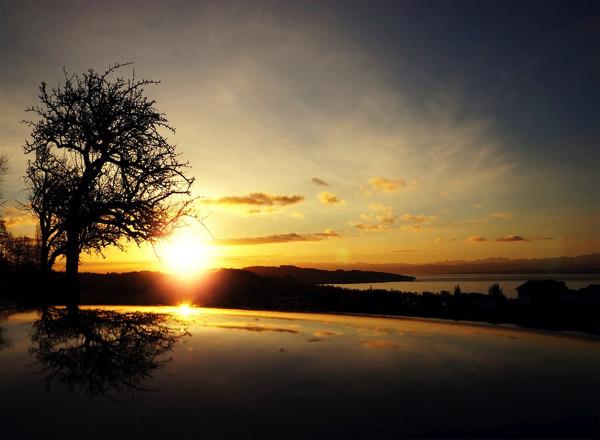 「瞑想のすすめ」 習慣化することで実感できる7つの効果