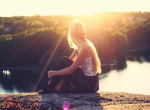 「幸せってなんだっけ」 生きることがわからなくなっているあなたへ