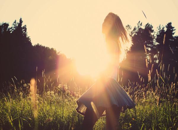 自分のために生きる 自分の幸せのために人生の時間を使う