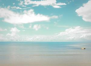 「楽観的」でうまくいく 幸せを呼び込む気楽な生き方